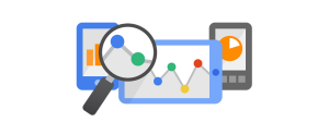analytics email reports guide