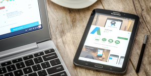 adwords reports for beginners