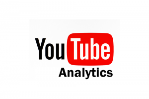 youtube analytics guide