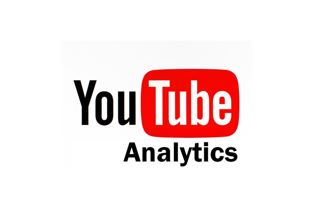 youtube analytics guide