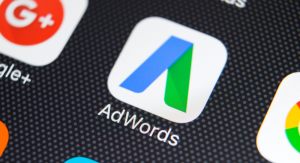 adwords hacks