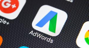 adwords hacks