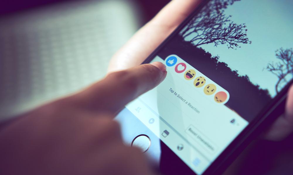 53 facebook statistics 2019