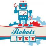 robots txt seo tool seo book