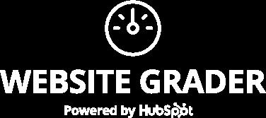 website grader seo tool hubspot
