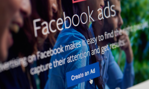 facebook ads blueprint certification