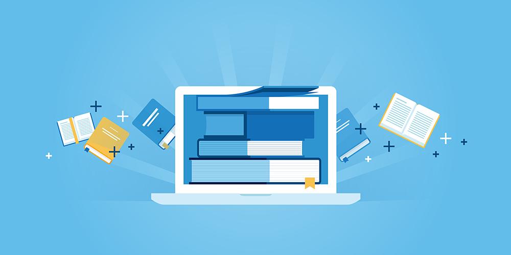 free onlline digital marketing courses