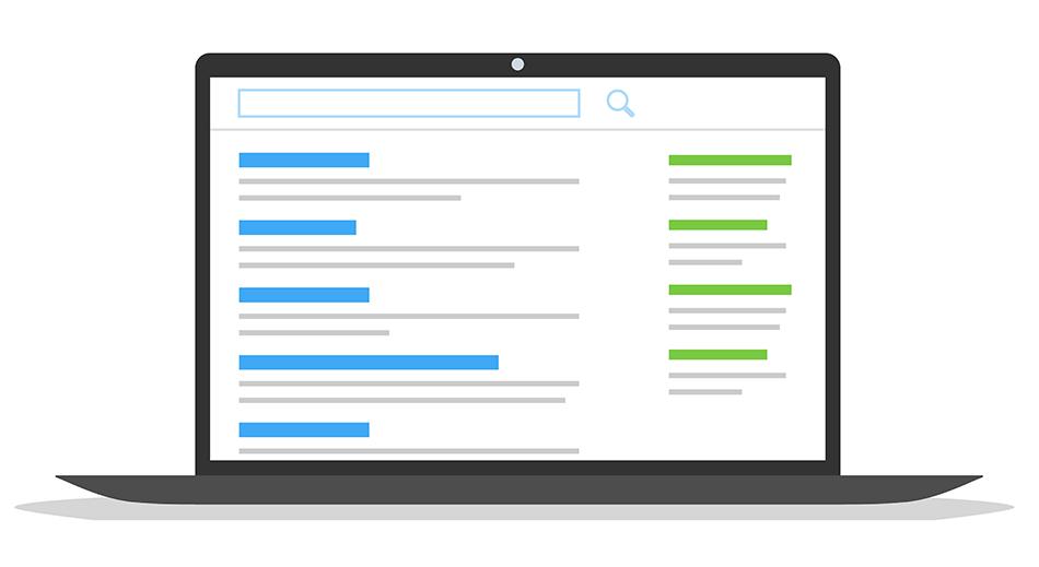 keyword tracking seo