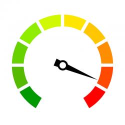 website speed test seo