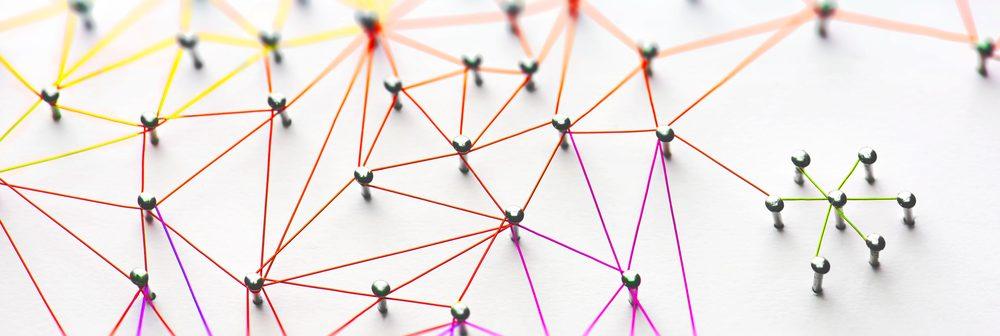internal linking backlinks