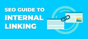internal linking guide
