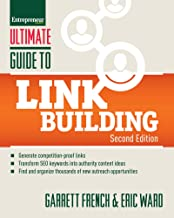 ultimate ultimate guide to linkbuildingguide to linkbuilding
